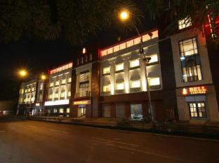 /cs-cz/bell-chennai/hotel/chennai-in.html?asq=jGXBHFvRg5Z51Emf%2fbXG4w%3d%3d