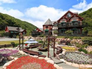 /cs-cz/gyeongju-jy-pension/hotel/gyeongju-si-kr.html?asq=jGXBHFvRg5Z51Emf%2fbXG4w%3d%3d