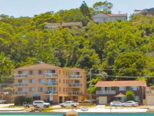 /cs-cz/marcel-towers-holiday-apartments/hotel/nambucca-heads-au.html?asq=jGXBHFvRg5Z51Emf%2fbXG4w%3d%3d
