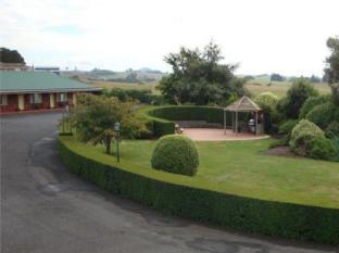 /cs-cz/kentish-hills-retreat/hotel/sheffield-au.html?asq=jGXBHFvRg5Z51Emf%2fbXG4w%3d%3d