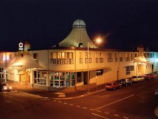 /ar-ae/the-lighthouse-hotel/hotel/ulverstone-au.html?asq=jGXBHFvRg5Z51Emf%2fbXG4w%3d%3d