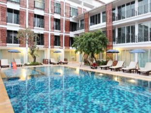 /ca-es/paradise-hotel-udonthani/hotel/udon-thani-th.html?asq=jGXBHFvRg5Z51Emf%2fbXG4w%3d%3d
