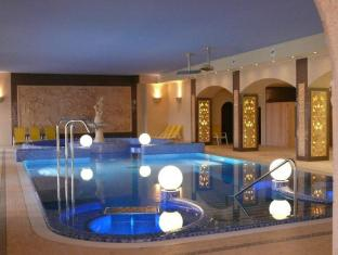 /et-ee/hotel-bellevue/hotel/esztergom-hu.html?asq=jGXBHFvRg5Z51Emf%2fbXG4w%3d%3d