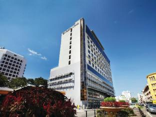 /ar-ae/horizon-hotel-kota-kinabalu/hotel/kota-kinabalu-my.html?asq=jGXBHFvRg5Z51Emf%2fbXG4w%3d%3d