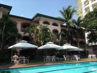/ru-ru/orchid-inn-resort/hotel/angeles-clark-ph.html?asq=jGXBHFvRg5Z51Emf%2fbXG4w%3d%3d