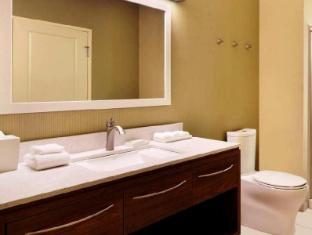 /ar-ae/home2-suites-by-hilton-dallas-frisco/hotel/frisco-tx-us.html?asq=jGXBHFvRg5Z51Emf%2fbXG4w%3d%3d