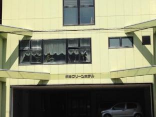 /cs-cz/abashiri-green-hotel/hotel/abashiri-jp.html?asq=jGXBHFvRg5Z51Emf%2fbXG4w%3d%3d