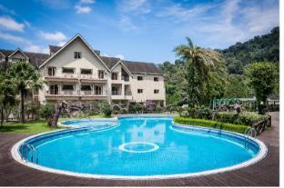 /zh-hk/crystal-resort/hotel/nantou-tw.html?asq=jGXBHFvRg5Z51Emf%2fbXG4w%3d%3d