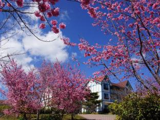 /lv-lv/cingjing-mone-garden-resort/hotel/nantou-tw.html?asq=jGXBHFvRg5Z51Emf%2fbXG4w%3d%3d