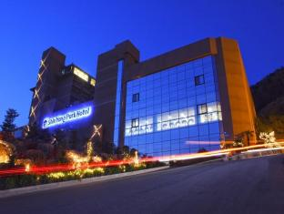 /lv-lv/shinyang-park-hotel/hotel/gwangju-metropolitan-city-kr.html?asq=jGXBHFvRg5Z51Emf%2fbXG4w%3d%3d