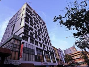 /el-gr/citrus-hotel-johor-bahru-by-compass-hospitality/hotel/johor-bahru-my.html?asq=jGXBHFvRg5Z51Emf%2fbXG4w%3d%3d