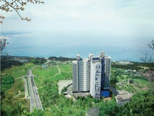 /zh-tw/the-blue-hill-condo/hotel/gangneung-si-kr.html?asq=jGXBHFvRg5Z51Emf%2fbXG4w%3d%3d