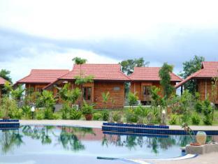 /cs-cz/golden-cliff-beach-resort/hotel/trat-th.html?asq=jGXBHFvRg5Z51Emf%2fbXG4w%3d%3d