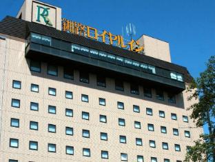 /ca-es/kushiro-royal-inn/hotel/kushiro-jp.html?asq=jGXBHFvRg5Z51Emf%2fbXG4w%3d%3d