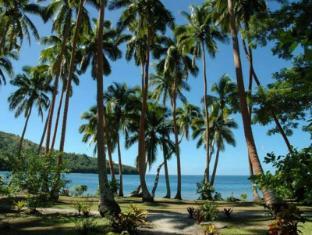 /de-de/dolphin-bay-divers-retreat/hotel/taveuni-fj.html?asq=jGXBHFvRg5Z51Emf%2fbXG4w%3d%3d