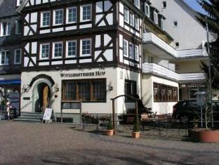 /pt-br/hotel-wittgensteiner-hof/hotel/bad-laasphe-de.html?asq=jGXBHFvRg5Z51Emf%2fbXG4w%3d%3d