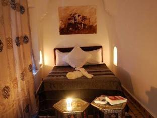/et-ee/riad-hannah/hotel/marrakech-ma.html?asq=jGXBHFvRg5Z51Emf%2fbXG4w%3d%3d
