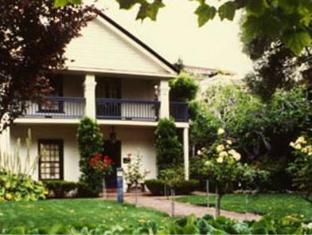 /ca-es/merritt-house-inn/hotel/monterey-ca-us.html?asq=jGXBHFvRg5Z51Emf%2fbXG4w%3d%3d