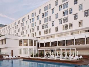 /ca-es/isrotel-ganim-hotel-dead-sea/hotel/dead-sea-il.html?asq=jGXBHFvRg5Z51Emf%2fbXG4w%3d%3d
