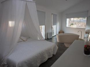 /es-ar/la-maga-rooms/hotel/xativa-es.html?asq=jGXBHFvRg5Z51Emf%2fbXG4w%3d%3d