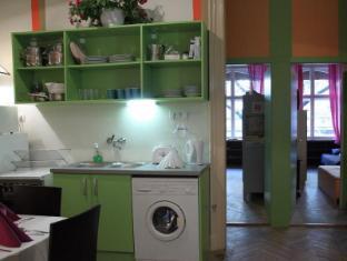 /bg-bg/hostel-budapest-center/hotel/budapest-hu.html?asq=jGXBHFvRg5Z51Emf%2fbXG4w%3d%3d