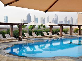 /sl-si/ramada-jumeirah-hotel/hotel/dubai-ae.html?asq=jGXBHFvRg5Z51Emf%2fbXG4w%3d%3d