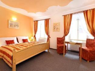 /nl-nl/pension-galko/hotel/cesky-krumlov-cz.html?asq=jGXBHFvRg5Z51Emf%2fbXG4w%3d%3d
