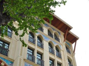 /it-it/neorion-hotel/hotel/istanbul-tr.html?asq=jGXBHFvRg5Z51Emf%2fbXG4w%3d%3d