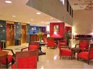 /da-dk/al-fanar-palace-hotel/hotel/amman-jo.html?asq=jGXBHFvRg5Z51Emf%2fbXG4w%3d%3d