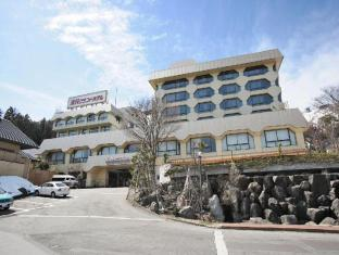 /de-de/yuzawa-grand-hotel/hotel/yuzawa-jp.html?asq=jGXBHFvRg5Z51Emf%2fbXG4w%3d%3d