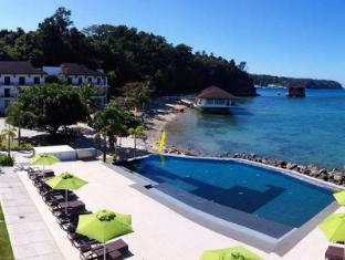 /da-dk/kamana-sanctuary-resort-and-spa/hotel/subic-zambales-ph.html?asq=jGXBHFvRg5Z51Emf%2fbXG4w%3d%3d