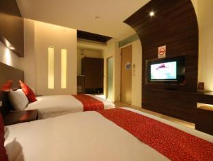 /he-il/tan-hui-hotel/hotel/nantou-tw.html?asq=jGXBHFvRg5Z51Emf%2fbXG4w%3d%3d