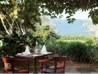 /cs-cz/glenross-plantation-villa/hotel/kalutara-lk.html?asq=jGXBHFvRg5Z51Emf%2fbXG4w%3d%3d