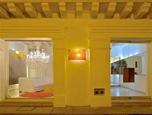 /ar-ae/delirio-hotel/hotel/cartagena-co.html?asq=jGXBHFvRg5Z51Emf%2fbXG4w%3d%3d