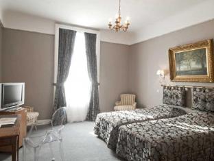 /en-au/grand-hotel-bellevue/hotel/lille-fr.html?asq=jGXBHFvRg5Z51Emf%2fbXG4w%3d%3d