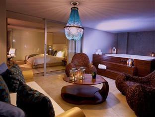 /ca-es/the-charlee-lifestyle-hotel/hotel/medellin-co.html?asq=jGXBHFvRg5Z51Emf%2fbXG4w%3d%3d