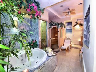 /hi-in/l-alloggio-dei-vassalli-wellness-centre/hotel/naples-it.html?asq=jGXBHFvRg5Z51Emf%2fbXG4w%3d%3d