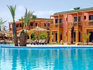 /et-ee/be-live-family-aqua-fun-marrakech-all-inclusive/hotel/marrakech-ma.html?asq=jGXBHFvRg5Z51Emf%2fbXG4w%3d%3d