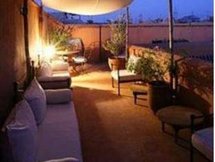 /et-ee/dar-nabila/hotel/marrakech-ma.html?asq=jGXBHFvRg5Z51Emf%2fbXG4w%3d%3d