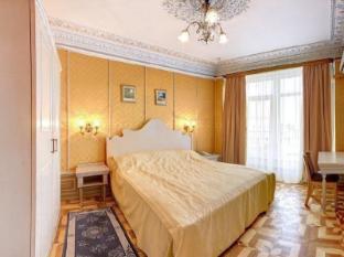 /vi-vn/dnipro-hotel/hotel/kiev-ua.html?asq=jGXBHFvRg5Z51Emf%2fbXG4w%3d%3d