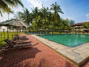 /da-dk/lanjut-golden-beach-golf-resort-kuala-rompin/hotel/kuala-rompin-my.html?asq=jGXBHFvRg5Z51Emf%2fbXG4w%3d%3d