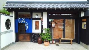 /ca-es/rickshaw-inn-hida-takayama/hotel/takayama-jp.html?asq=jGXBHFvRg5Z51Emf%2fbXG4w%3d%3d