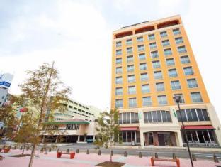 /da-dk/hotel-aile/hotel/oita-jp.html?asq=jGXBHFvRg5Z51Emf%2fbXG4w%3d%3d