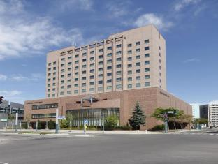 /ar-ae/hotel-nikko-northland-obihiro/hotel/obihiro-jp.html?asq=jGXBHFvRg5Z51Emf%2fbXG4w%3d%3d