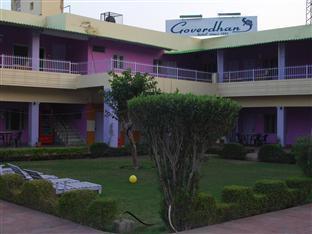 /de-de/hotel-goverdhan-tourist-complex/hotel/fatehpur-sikri-in.html?asq=jGXBHFvRg5Z51Emf%2fbXG4w%3d%3d