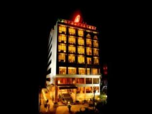 /bg-bg/classic-sarovar-portico-thiruvananthapuram/hotel/thiruvananthapuram-in.html?asq=jGXBHFvRg5Z51Emf%2fbXG4w%3d%3d
