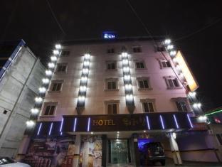 /bg-bg/goodstay-world-hotel/hotel/chuncheon-si-kr.html?asq=jGXBHFvRg5Z51Emf%2fbXG4w%3d%3d