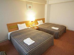 /ar-ae/hotel-crown-hills-himeji/hotel/himeji-jp.html?asq=jGXBHFvRg5Z51Emf%2fbXG4w%3d%3d
