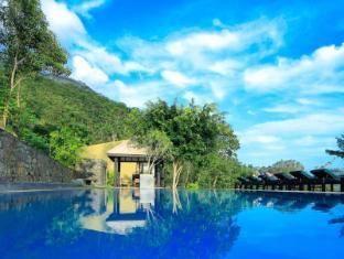 /cs-cz/melheim-resort/hotel/haputale-lk.html?asq=jGXBHFvRg5Z51Emf%2fbXG4w%3d%3d