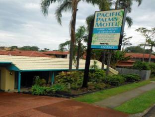 /de-de/coffs-harbour-pacific-palms-motel/hotel/coffs-harbour-au.html?asq=jGXBHFvRg5Z51Emf%2fbXG4w%3d%3d
